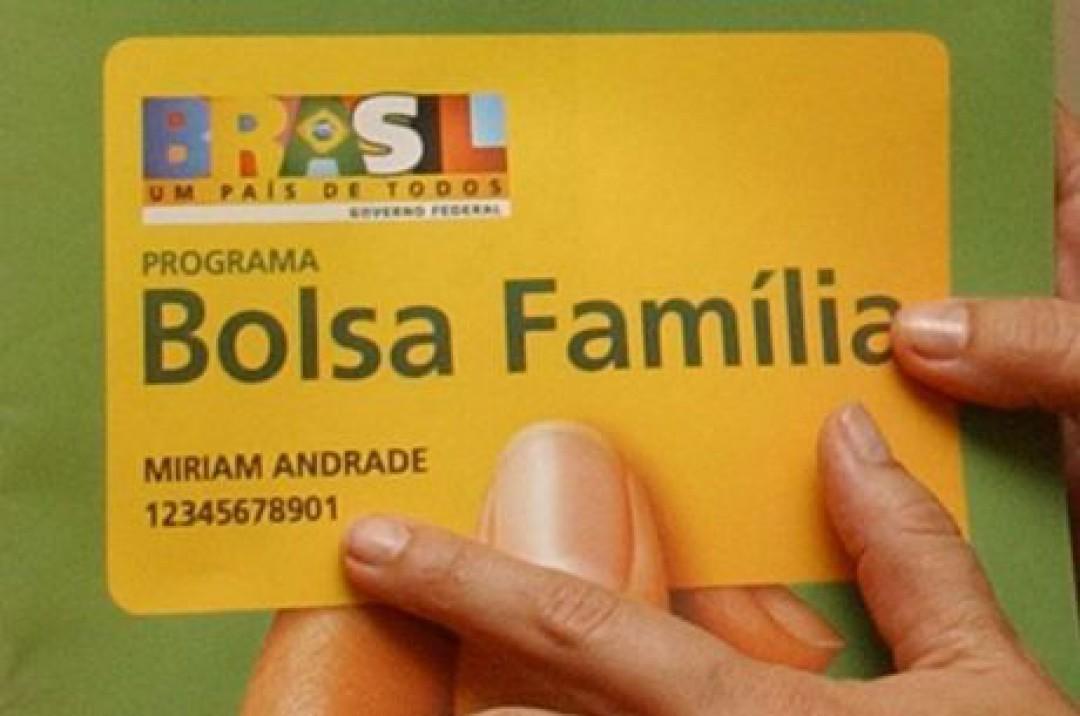 bolsa-familia-24062019085742816