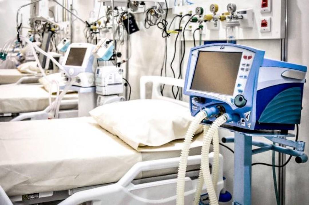 leito-uti-hospital-de-campanha-rj-1_9ecdd504a2a1e7e4bbff1ffb72aba2.jpg