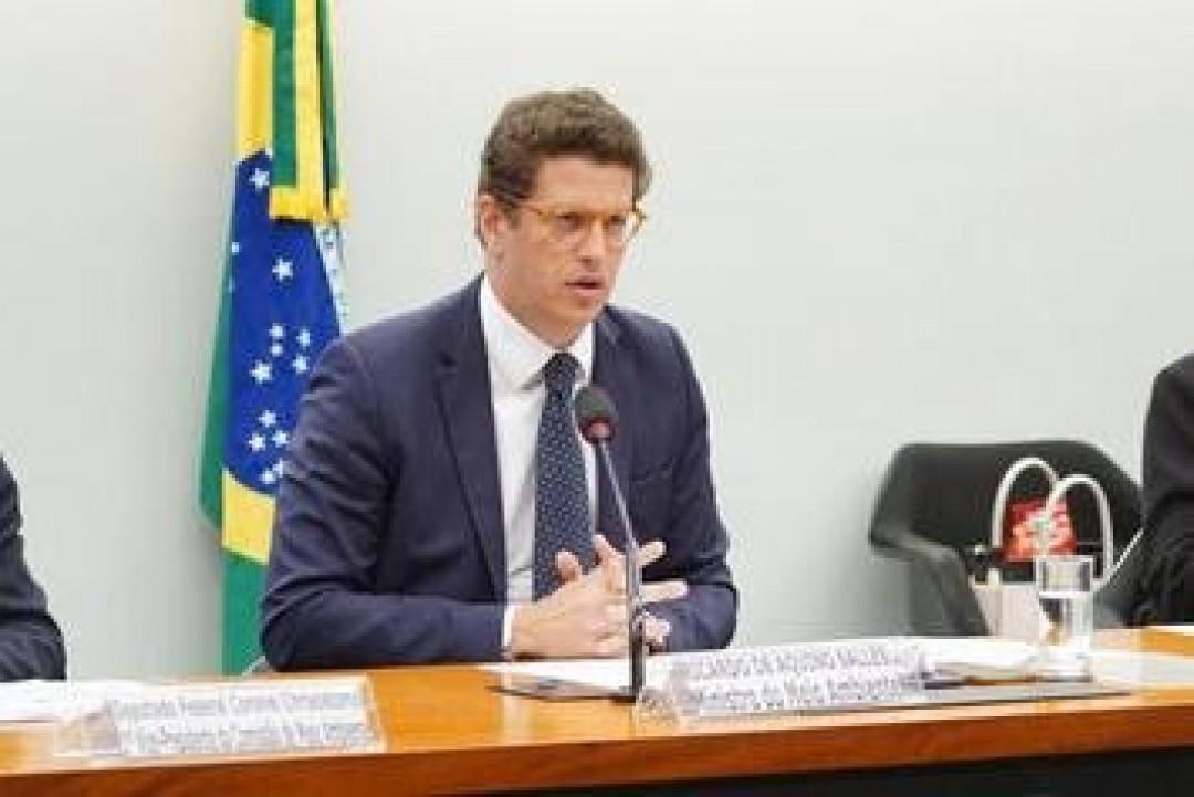 o-ministro-do-meio-ambiente-ricardo-salles_34805269893b20c042b9.jpeg