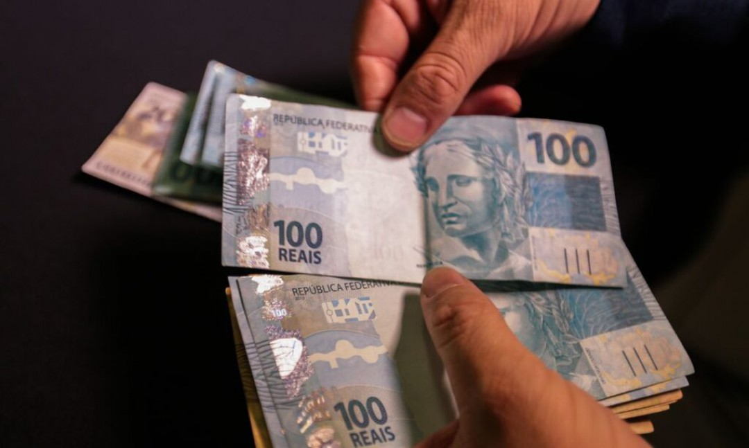 realdinheiro-moeda-1310202271-1024x613-1